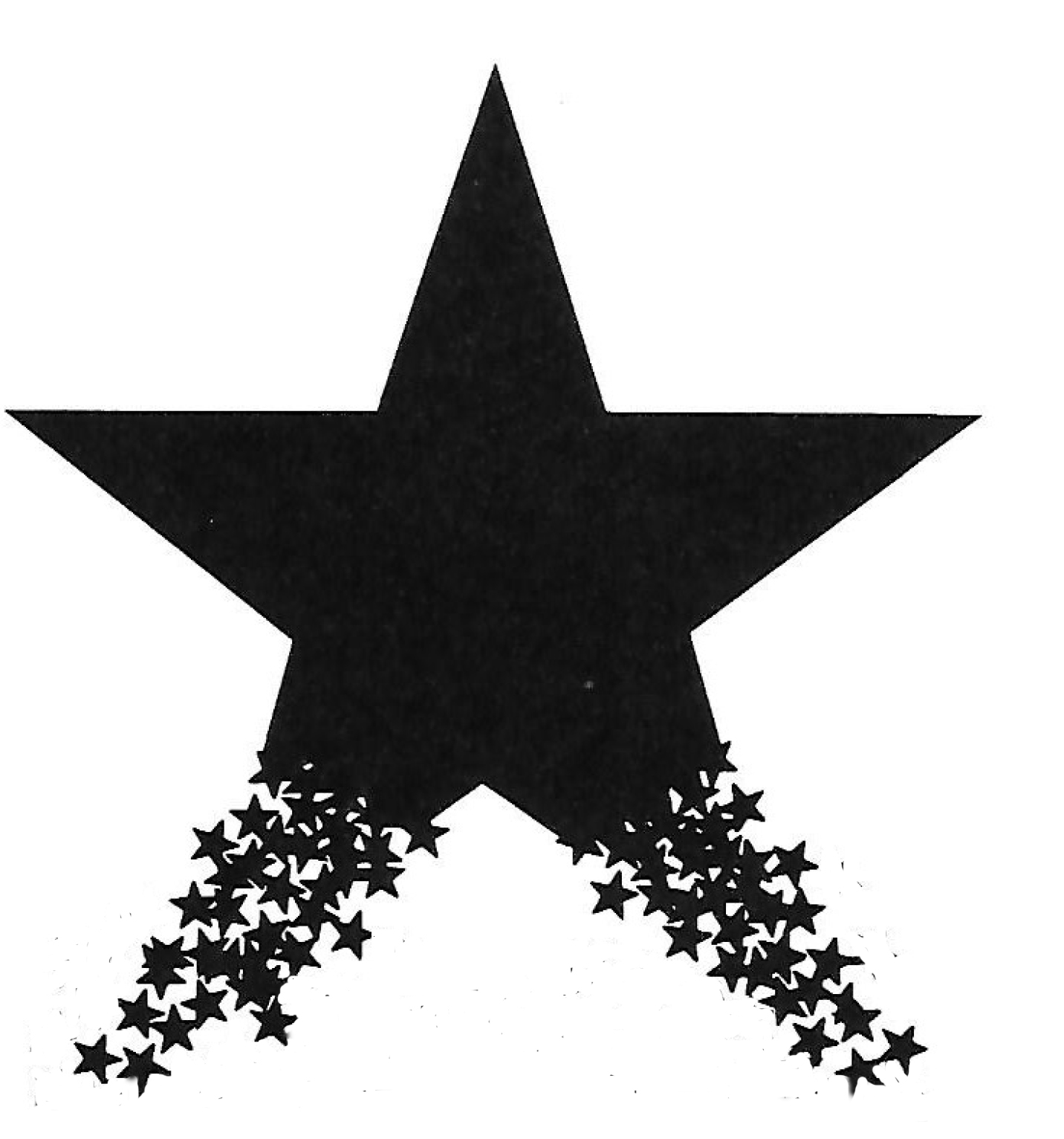 Monroe Publishing - THE STAR